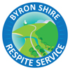 Byron Shire Respite Service volunteers will be accepting donations and selling raffle tickets at the next Sunday Markets in Byron. Thanks to Byron Markets!