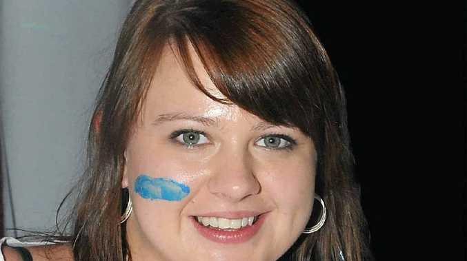 Mackay Magistrates Court yesterday heard details surrounding the murder of 23-year-old Mackay woman Shandee Blackburn.