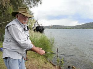 New year kicks off in style for local anglers