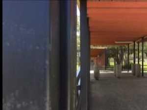 Bomb threat at local high schools