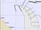 Tropical Cyclone Tatiana not expected to threaten us: BOM