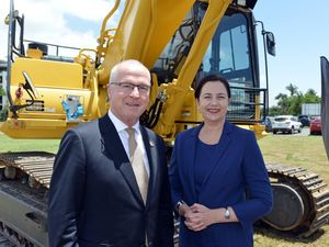 Sunscentral Development Sod Turning
