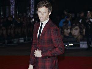 BAFTA nominees' goodie bags to include an overseas trip