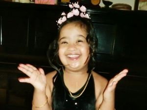 Girl allowed visa after being denied for down syndrome