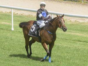 Jockey change should be no thorn in Splinter's side