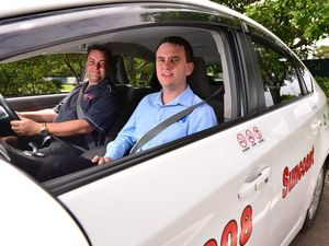 Taxi company approaches the 10-millionth ride