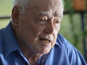 Wartime reunion turns to tragedy