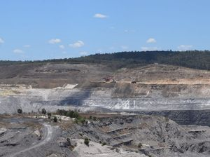 Mine sales raise land rehabilitation doubts