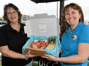 Week-long Hervey Bay Ocean Festival announced