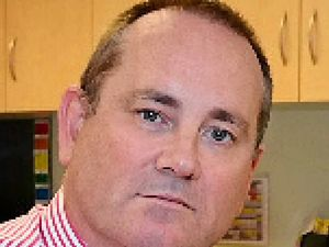 Court of appeal reserves decision on surgeon's case