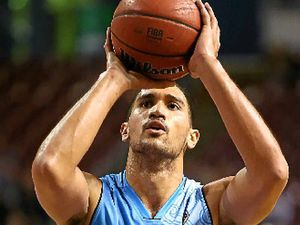 NBL's Breakers have edge on semi opponent