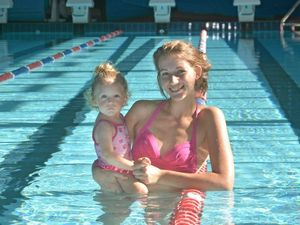 Hydrotherapy pool to close for eight weeks