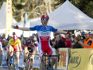 Tour of Toowoomba back on deck next year: Stirling