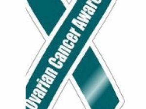LETTER: Gain the best prospects against ovarian cancer