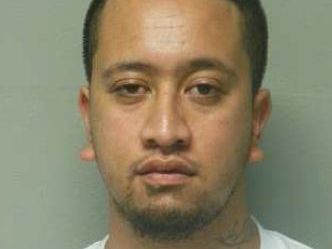 "Police are seeking Tepuna Tupuna Mariri, also known as ""PUNA"