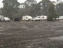 VIDEO: Feeling the heat? It's snowing in Tasmania