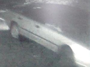 CCTV images released in break and enter investigation