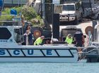 Cannon Valley man, 42, found dead after boat capsized