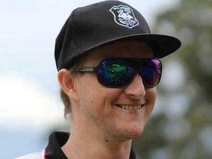 Toowoomba bucket list man's legacy to live on