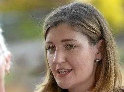 Toowoomba wins grants for Queensland Women's Week
