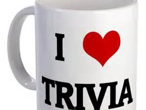 Maroochydore Library looking for trivia buffs