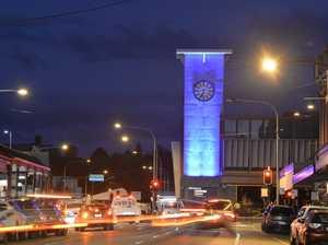 City's only strip club wins best venue in Australia again