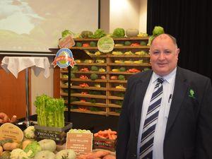 Council releases statement on health of Mayor Steve Jones