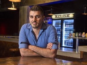 Strip club boss trashes new lockout laws