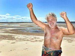 Nudist resort plan to crack Fraser Coast tourist market