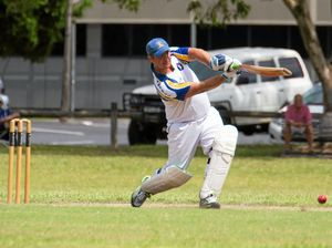 Sawtell is 18 runs from minor premiership