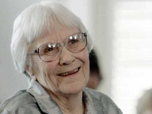 Harper Lee dead: To Kill a Mockingbird author dies aged 89