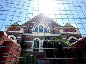 The Ballina Uniting Church