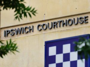 Man jailed after vicious assault on neighbour