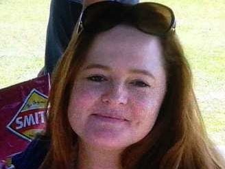 Tracey Ord vanished late last night in Boondall.