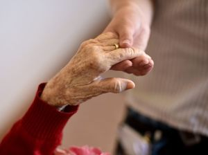 New course will help improve mental health of elderly