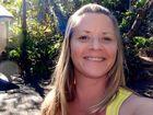 Missing Canadian woman last seen in Byron Bay