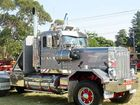 The small NSW timber town of Rosewood, on the western side of the Snowy Mountains, will host the Rosewood Tractor Pull, Truck and Car Show on March 5 and 6.