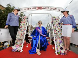 Queen hopefuls wanted as town gears up for Beef Week