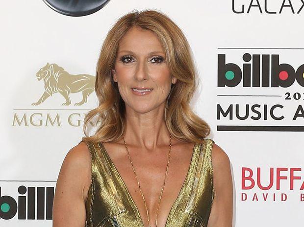 Celine Dion will return to performing in Las Vegas.