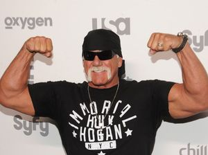 Why Hulk Hogan turned down role as 5th A-Team member