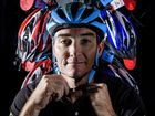Bicycle retailer supports new helmet laws