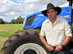 Staff still recovering after death at Maleny Dairies