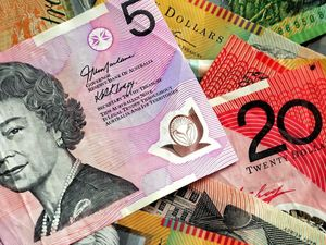 Winning Oz Lotto prize of $27,000 has not been claimed