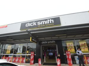 The Warranty Group to honour Dick Smith extended warranties