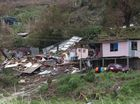 Cyclone Winston: Dead toll passes 40, thousands abandon homes