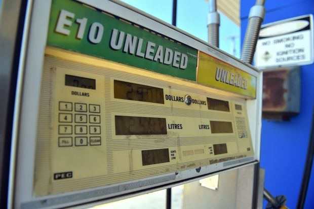 CHEAP FUEL: If your car needs to run on 95 octane, see if it is able to use often cheaper E10 fuel.