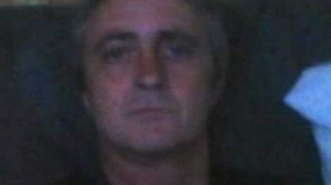 Mr Plummer was last seen at a service station on Morayfield Road.
