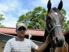 Trainer wants shot at the Championships
