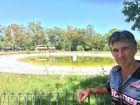 Push to reopen the iconic Lismore Lake Pool