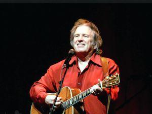Bye, bye Mr American Pie, Don Mclean postpones Bluesfest gig